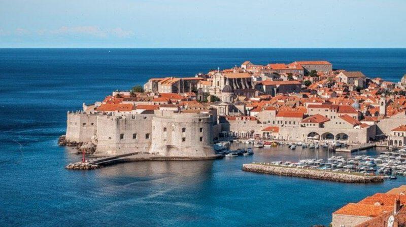Kierunek: Chorwacja – co warto zobaczyć?