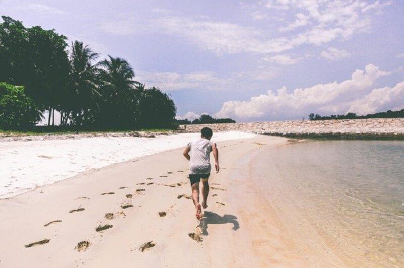 Jak spędzić wakacje na sportowo?