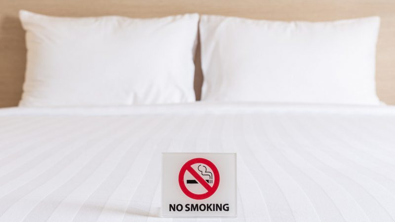 papierosy hotel